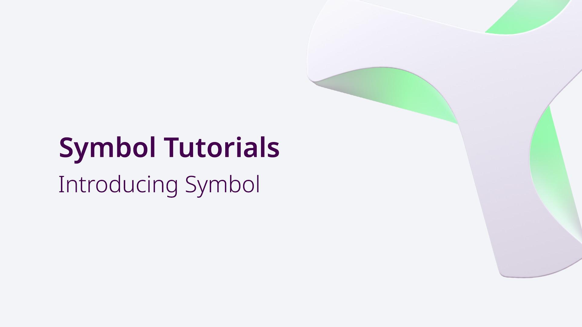 symbolplatform com